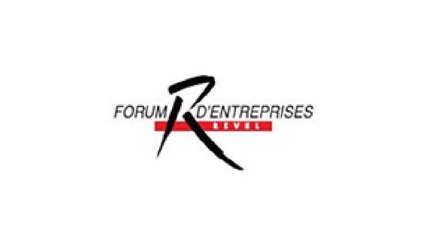 Forum d'Entreprises de Revel